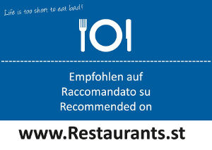 www.http://restaurants.st/